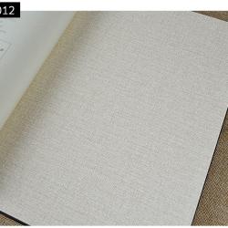wallpaper ติดผนัง สไตล์โมเดิร์น เรียบหรู