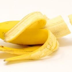 7 สูตรมาร์คหน้าให้ผิวเนียนนุ่ม มาทำผิวหน้าและผิวกายให้สดใสด้วยกล้วยกันเถอะ