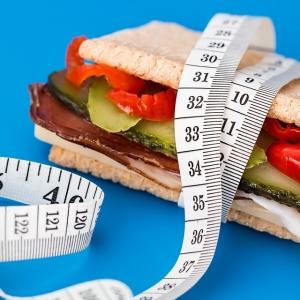 4 กฎ สำหรับการลดน้ำหนักที่ถูกต้อง วัยรุ่นควรอ่าน