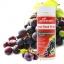 goodhealth grape seed 55,000 mg. สารสกัดเมล็ดองุ่น มี OPC สูงถึง 412 MG. จากนิวซีแลนด์ เพื่อผิวกระจ่างใส และสุขภาพดี ทานดีมาก เห็นผลดี ขนาด 120 แค็บซูล thumbnail 1