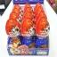 พร้อมส่ง ** Choco Egg - Magic Egg ไข่ช็อคโกแลตรูปหมี/แมว แถมของเล่น แพ็ค 24 ลูก (สินค้ามีอย.ไทย) thumbnail 1