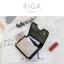 กระเป๋าใส่บัตร เอนกประสงค์ รุ่น RIGA thumbnail 20