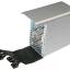 614-0407 SVC,PWR SPLY,980W,EUP6 Mac Pro (Early 2009),(Mid 2010),(Mid 2012) thumbnail 1