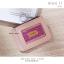 กระเป๋าใส่เหรียญผู้หญิง รุ่น mini II thumbnail 3