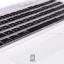"923-01455 Keyboard Button Set US, ชุดปุ่มภาษาอังกฤษ MacBook Pro Retina 13"" Touch Bar 2016 thumbnail 4"