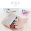 กระเป๋าใส่บัตร เอนกประสงค์ รุ่น RIGA thumbnail 16