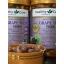 Healthy Care Grape Seed 58000 mg. opc สูง 460 mg. ทานเพื่อผิวกระจ่างใส และสุขภาพดี ขนาด 200 เม็ด จากออสฯ thumbnail 5