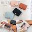 กระเป๋าใส่บัตร เอนกประสงค์ รุ่น RIGA thumbnail 1
