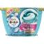 BOLD Gelball 3D กลิ่น Premium Green เจลบอล ลูกบอลซักผ้า เม็ดบอลซักผ้า นำเข้าจากญี่ปุ่น แบบกล่อง บรรจุ 18 เม็ด thumbnail 1