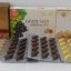 รกแกะ60,000mg. 1 กล่อง 120 เม็ด + สารสกัดเมล็ดองุ่นแองเจิลซีเครท 6,000 mg.120 เม็ด +นมผึ้งแองเจิลซีเครท 120 เม็ด thumbnail 1