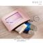 กระเป๋าใส่เหรียญผู้หญิง รุ่น mini II thumbnail 4
