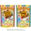 พร้อมส่ง ** Doraemon Pancake ชุดทำขนมแพนเค้กรูปหน้าโดราเอม่อน ขนมทำมือ ของเล่นกินได้ (ทานได้) thumbnail 1