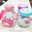 พร้อมส่ง ** Princess Pring Lollies Jar อมยิ้มรสผลไม้ มาในขวดโหลสุดแบ๊ว (1 กระปุก บรรจุ 160 กรัม) thumbnail 1