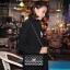กระเป๋าหนัง PU รุ่น Chanel woc thumbnail 9