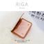 กระเป๋าใส่บัตร เอนกประสงค์ รุ่น RIGA thumbnail 24