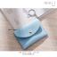 กระเป๋าใส่เหรียญูผู้หญิง รุ่น mini I thumbnail 9