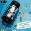 น้ำมันตับปลาฉลาม 1,000 mg. Auswelllife Pure Squalene Tasmanian บำรุงผม ผิว เล็บ สุขภาพโดยรวมขนาด 60 เม็ด มีอย. thumbnail 1