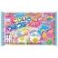 Kracie DIY Candy Rainbow Orbeez Gummy (Nijiiro Tsubutsubu land) ชุดทำเยลลี่กัมมี่สีสายรุ้งเป็นเม็ดๆ แล้วมาประกอบเป็นรูปร่างต่างๆ (กินได้) thumbnail 1