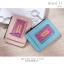 กระเป๋าใส่เหรียญผู้หญิง รุ่น mini II thumbnail 2