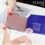 กระเป๋าใส่เหรียญผู้หญิง รุ่น TEARA thumbnail 17