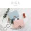 กระเป๋าใส่บัตร เอนกประสงค์ รุ่น RIGA thumbnail 8
