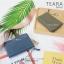 กระเป๋าใส่เหรียญผู้หญิง รุ่น TEARA thumbnail 10