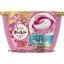 BOLD Gelball 3D กลิ่น Premium Blossom เจลบอล ลูกบอลซักผ้า เม็ดบอลซักผ้า นำเข้าจากญี่ปุ่น แบบกล่อง บรรจุ 18 เม็ด thumbnail 1