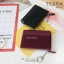 กระเป๋าใส่เหรียญผู้หญิง รุ่น TEARA thumbnail 6