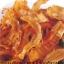 พร้อมส่ง ** Seasoned Scallop Fringe เอ็นหอยเชลล์อบแห้งปรุงรส เคี้ยวเพลิน บรรจุ 24 กรัม thumbnail 2