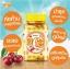 Sydney Vit C Plus Zinc ผลิตภัณฑ์เสริมอาหาร วิตซีพลัส Vitamin C สูตรเข้มข้น เคลียร์จบครบทุกปัญหาผิว thumbnail 2