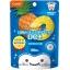 พร้อมส่ง ** Combi teteo Oral Balance Tablet DC+ [Pineapple] เม็ดอมป้องกันฟันผุรสสับปะรด บรรจุ 60 เม็ด thumbnail 1