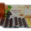 รกกวาง 50,000 mg. 30 เม็ด สารสกัดเมล็ดองุ่นแองเจิลซีเครท60,000 mg.30 เม็ด +นมผึ้งแองเจิลซีเครท 30 เม็ด ลดเรือนริ้วรอย ลดฝ้า กระ ชะลอผิวแก่ก่อนวัย หน้าเต่งตึง thumbnail 2