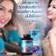 Auswelllife อาหารเสริม ล้างตับ ขับสารพิษ Liver Tonic 35,000 mg 1 กระปุก 60 แคปซูล thumbnail 3