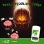 Aussia Gingo Plus for Heart & Brain บำรุงสมองและหัวใจ จากออสเตรเลีย ขนาด 120 เม็ด thumbnail 1