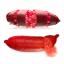 Finger Limes Red (มะนาวนิ้วมือ แดง)