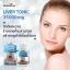 (แบ่งขาย 30เม็ด) Healthway Liver Tonic 35000 mg ดีท๊อกตับ ล้างตับที่ดีที่สุด เข้มข้นที่สุดในขณะนี้ ดูดซึมดีเยี่ยม thumbnail 10
