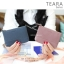 กระเป๋าใส่เหรียญผู้หญิง รุ่น TEARA thumbnail 4