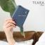 กระเป๋าใส่เหรียญผู้หญิง รุ่น TEARA thumbnail 23