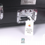 Apple Macintosh Computer Luggage Tag Tools For Tomorrow Today thumbnail 2