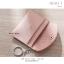 กระเป๋าใส่เหรียญูผู้หญิง รุ่น mini I thumbnail 4