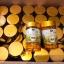 Nature's king royal jelly 1000mg นมผึ้งเนเจอร์คิง บรรจุ 100 เม็ด thumbnail 1