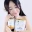( กล่อง 30 เม็ด) Angel's Secret Maxi royal jelly 1,650mg.6% นมผึ้งสกัดเย็น ผสมน้ำมันอิฟนิ่ง พริมโรส นมผึ้งชนิดซอฟเจล สูตรพิเศษ เข้มข้นที่สสุด ดูดซึมดีที่สุด ทานแล้วไม่อ้วน ผิวสวย สุขภาพดี จากออสเตรเลีย thumbnail 6
