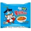 พร้อมส่ง ** Samyang Hot Chicken Ice Ramen มาม่าเผ็ดเกาหลีเย็น แบบแห้ง 151 กรัม มาม่าเกาหลี มาม่าเผ็ดเกาหลี thumbnail 1