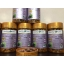 Healthy Care Grape Seed 58000 mg. opc สูง 460 mg. ทานเพื่อผิวกระจ่างใส และสุขภาพดี ขนาด 200 เม็ด จากออสฯ thumbnail 4