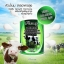 นมผงเพิ่มความสูง Ausway Premuim Colostrum Powder 5000 IgG + Calcium 1600 mg. thumbnail 1