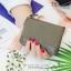 กระเป๋าใส่เหรียญผู้หญิง รุ่น TEARA thumbnail 15