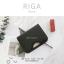 กระเป๋าใส่บัตร เอนกประสงค์ รุ่น RIGA thumbnail 19