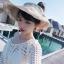 หมวก แฟชั่นเกาหลี G001 thumbnail 13