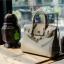กระเป๋าหนังแท้ Birkin Size 30 thumbnail 1