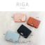 กระเป๋าใส่บัตร เอนกประสงค์ รุ่น RIGA thumbnail 2